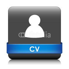 Publier son CV en ligne | PMTIC