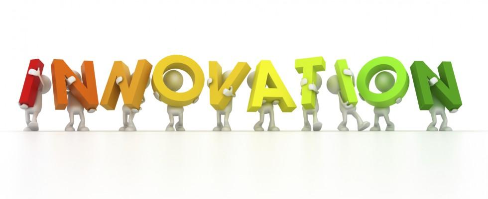 Image tir 233 e de http blog nimblefoundation org 7 steps innovation